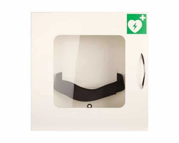 AED-Wandkasten