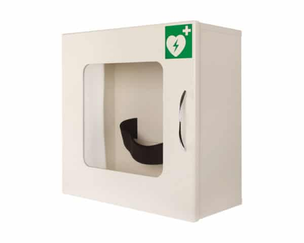 AED-Wandschrank