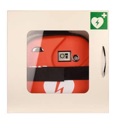 AED-Wandschrank_mit CU-SP1