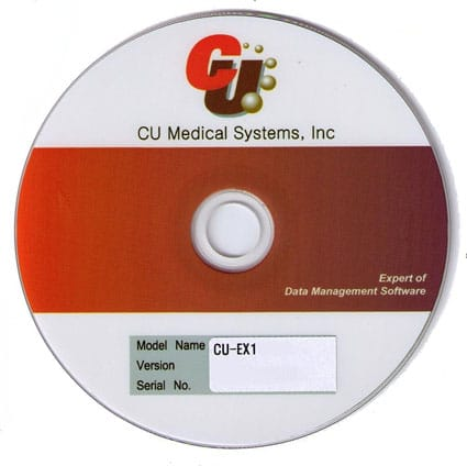 CU-Expert_CD