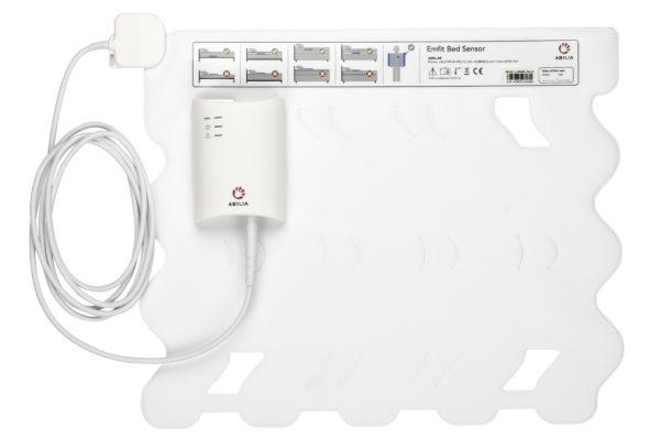 Emfit Epilepsie Alarm System