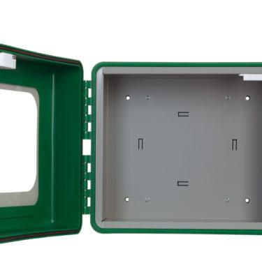 Defibrillator Wandschrank ARKY Außen