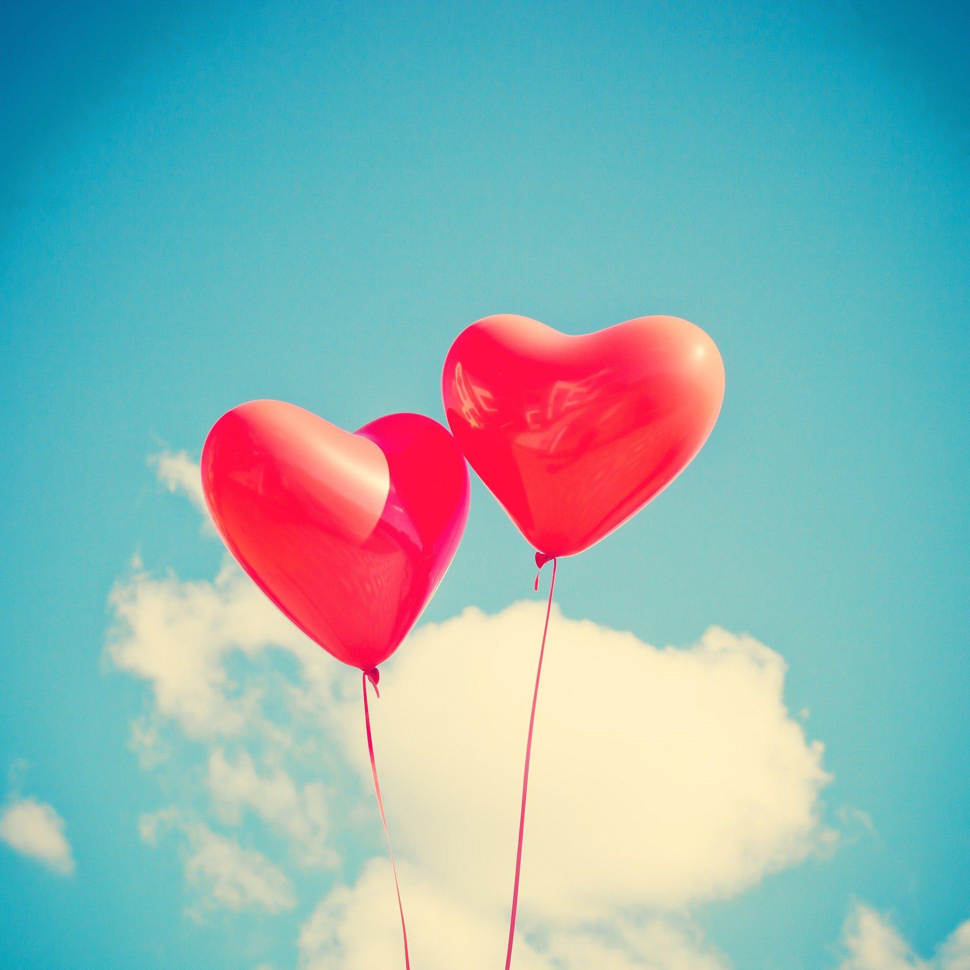Der Weltherztag am 29. September – Herzgesundheit fördern und -krankheit bekämpfen!