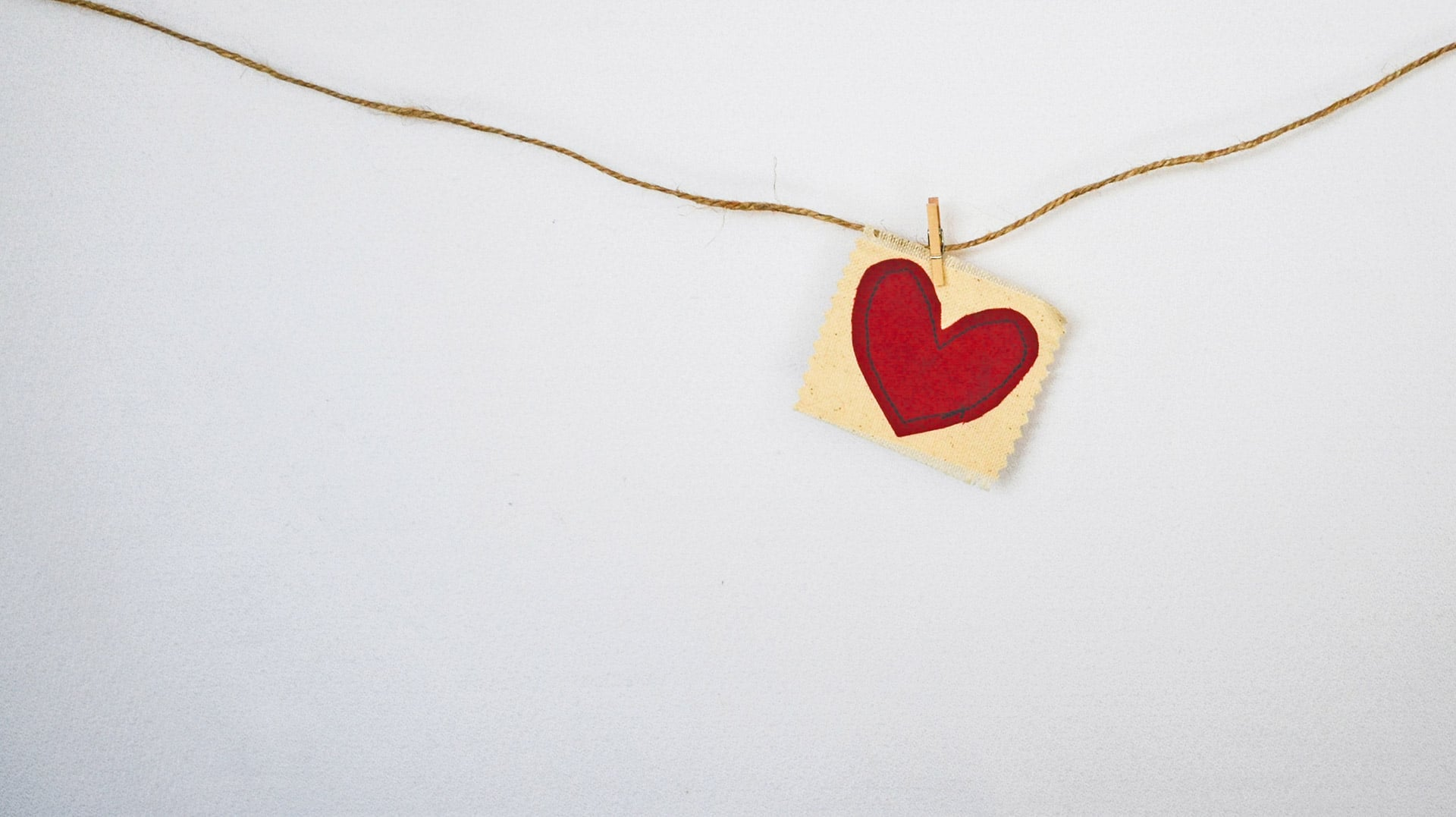 Was steckt hinter dem plötzlichen Herztod?