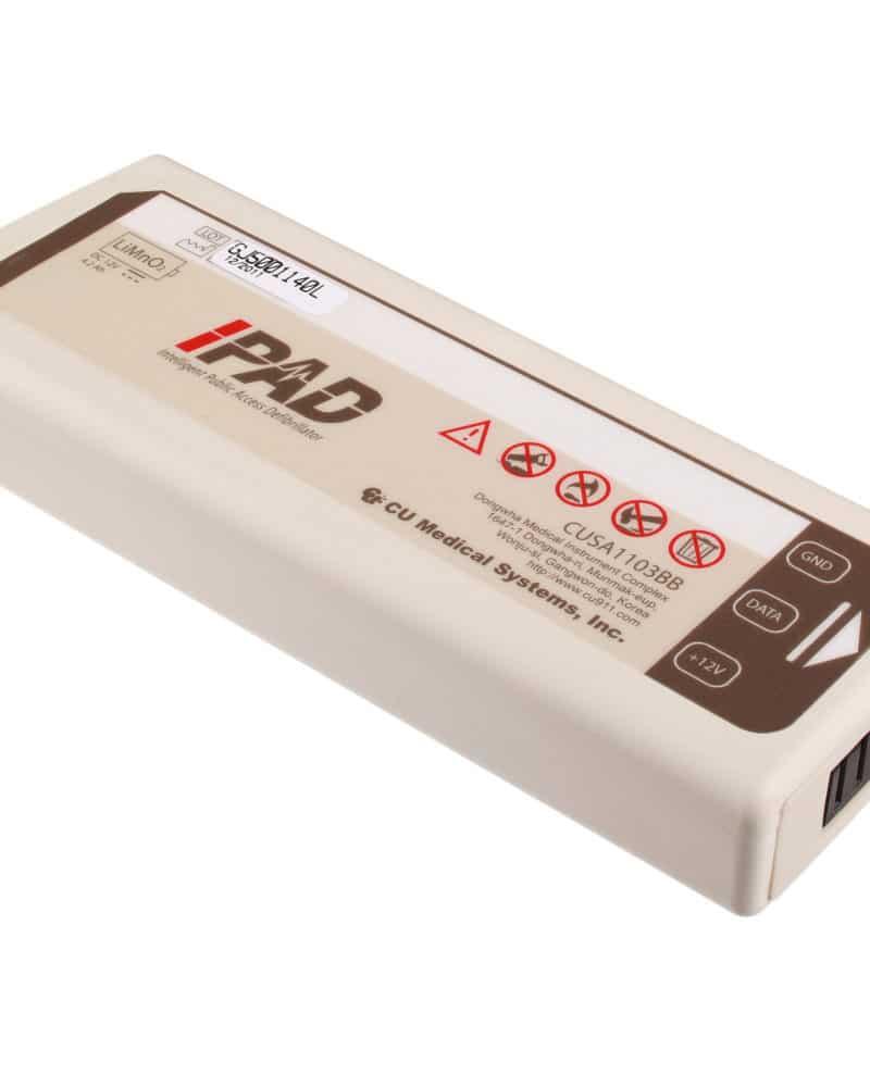 iPAD CU-SP Batterie SP1-OA03