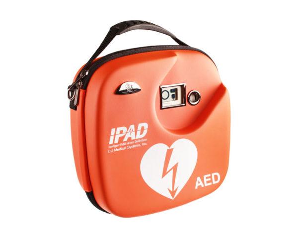 Defibrillator Tasche iPAD CU-SP1