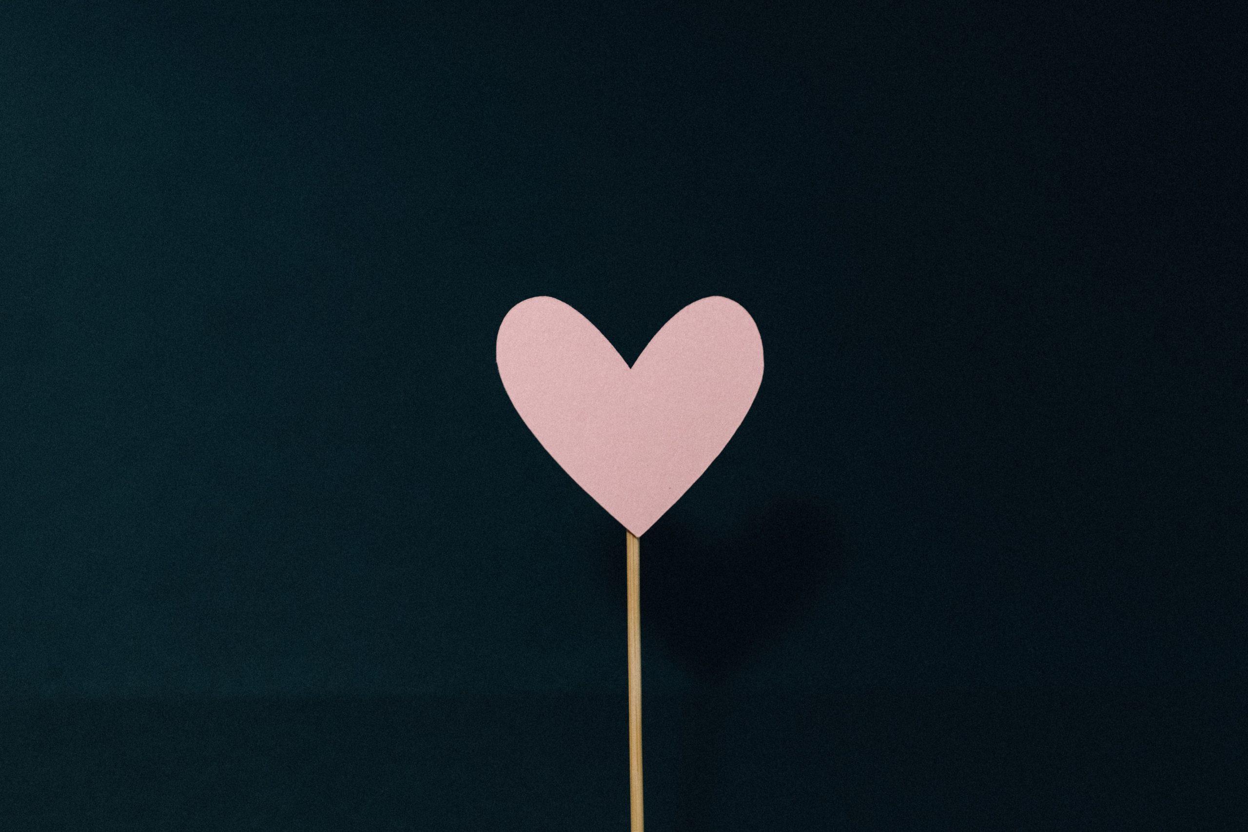 Herz BLS