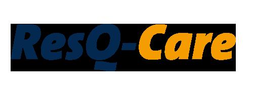 ResQ-Care - dein Online Shop für medizinische Geräte